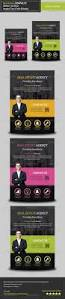63 best print template images on pinterest flyer template print