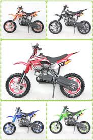 motocross bikes cheap oem mini cross bike 49cc mini motocross bike for sale cheap 2015