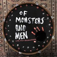 discografia of monsters and men 320 kbps mega latornamesa