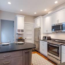 Kitchen Design Cambridge Transitional Kitchens Dream Kitchens