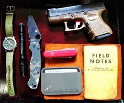 Edc Meme - everyday carry what are your edc essentials