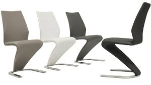 chaise design chaise designer lot de design cadix 3 xl debit card eliptyk