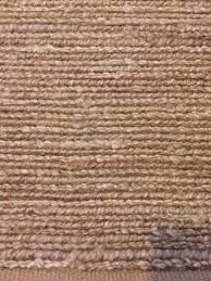 Pottery Barn Chenille Rug Chenille Jute Rug Home Design Ideas And Pictures