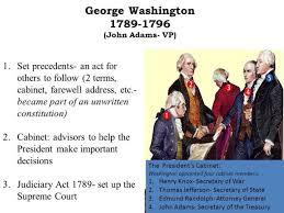 who was in washington s cabinet george washington s cabinet members digitalstudiosweb com