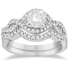 engagement rings 600 c52e3ef00d6aa3c22260138926eccbff jpg 600 600 jewellery