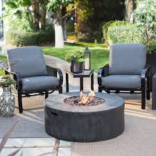 All Weather Patio Furniture Sets - furniture tuscan blue all weather patio furniture rattan patio