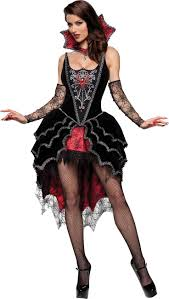 Woman Monster Halloween Costume by 152 Best Gothic Fashions U0026 Costumes Images On Pinterest Costumes