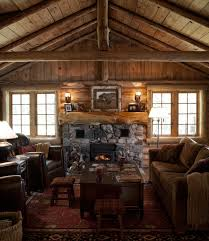 book excerpt back to the cabin fine homebuilding
