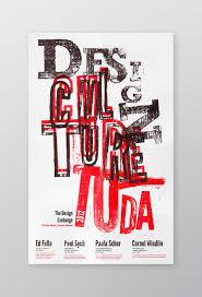 typography mania 218 abduzeedo design inspiration just my