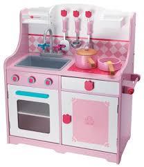 cuisine toys r us meuble varde ikea amazing cuisine bois toys r us tourcoing with