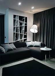 pictures for decorating a living room bachelor pad living room ideas for men masculine designs bachelor