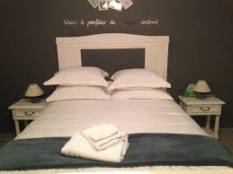 chambre d hote luxeuil les bains guesthouse chambre d hote vesoul booking com