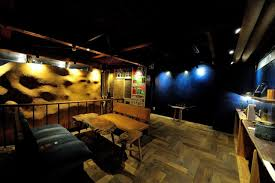 yamaguchi martin architects hagi guesthouse ruco japan booking com