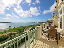 Houses For Sale In The Bahamas With Beach - exuma properties u0026 homes for sale bahamas real estate