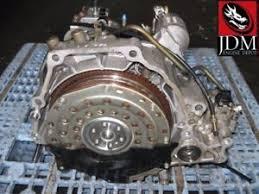 95 honda civic automatic transmission 92 95 honda civic 1 5l 1 6l sohc automatic transmission jdm d15b