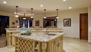 kitchen island lowes lighting kitchen in pendant light lowes beautiful kitchen