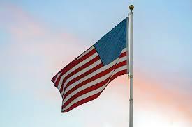 The Amarican Flag Dsc08173 David Scarola Photography The American Flag David