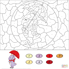 large umbrella coloring page umbrella coloring pages large sheet shark pictures to print coloring