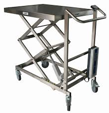 motorcycle lift table plans motorcycle scissor lift table plans lovely ideas scissor lift table