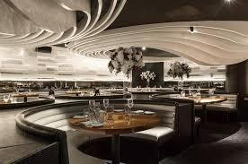 usa archives restaurant u0026 bar design archive restaurant u0026 bar