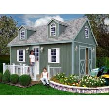 Backyard Shed Kits by Wood Sheds Outdoor Wooden Storage Sheds U0026 Shed Kits Shed Town Usa