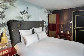 hotel snob paris brand new boutique hotel paris rooms