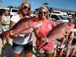 Image result for panama city fishing charters