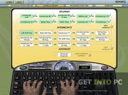 free typing full version software download beacon teaches typing platinum free download