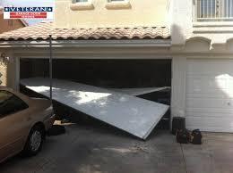 Overhead Door Carrollton Tx Door Garage Garage Door Repair San Diego Overhead Door
