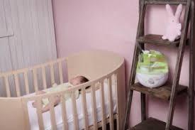 humidificateur pour chambre bébé humidificateurs d air pour la chambre de bébé ma veilleuse bebe mvb