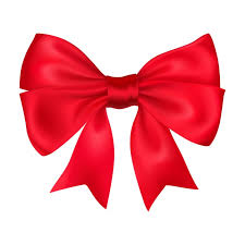 ribbon bow bow vectors photos and psd files free