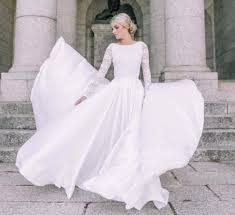 clearance wedding dresses us8 clearance sleeves boho wedding dresses 2017 backless