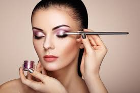 Special Effects Makeup Schools In Pa Makeup Programs Style Guru Fashion Glitz Glamour Style Unplugged