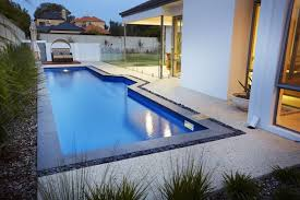 swimming pool sizes lap pool size home landscapings lap swimming pools experience