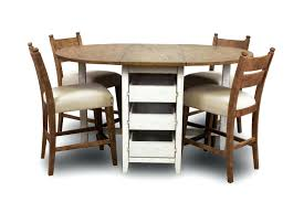 Klaussner Dining Room Furniture Klaussner Dining Room Furniture International City Table
