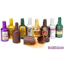 where to buy liquor filled chocolates anthon berg liquor filled chocolate bottles 64 box bottle