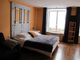 chambre d hotes charleville mezieres chambres d hotes charleville mezieres chambres du petit bois