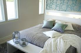 ways to make a small bedroom look bigger ways to make a small bedroom look bigger learn how to make a small
