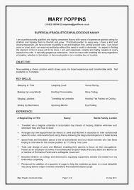 Tips On How To Write A Resume Best Way To Make A Resume Nardellidesign Com