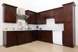 best prices on kitchen cabinets rta kitchen cabinets financing best home furniture design