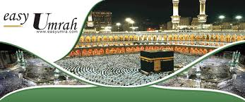 cheap umrah packages 2016 from uk umrah packages 2016