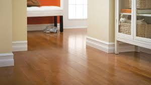 Richmond Oak Laminate Flooring Flooring Metrotown Floors Interiors