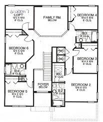 house floor planner japanese farmhouse plans ideas the