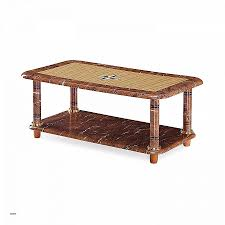 nilkamal kitchen furniture nilkamal dining tables unique table furniture modern kitchen