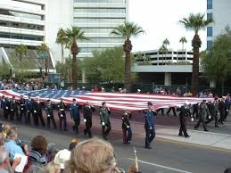why do we celebrate veterans day