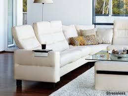 stressless classic furniture