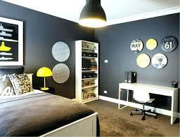 home interiors paint color ideas paint colors for boys room room colors for boys best boys