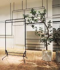 Interior Design Of Shop Store Interior Design For The Japanese Fashion Brand Label Edition