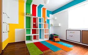 discontinued home interiors pictures superior discontinued home interiors pictures ownself