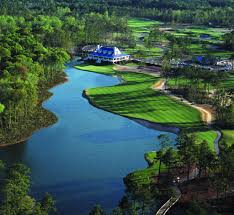 golf magazine recognizes 13 myrtle beach area golf courses golfdom